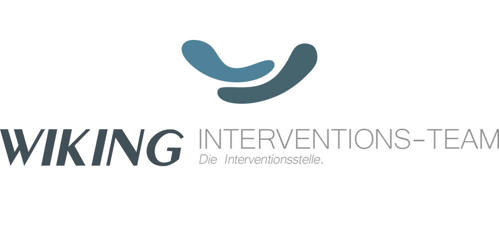 WIKING INTERVENTIONS-TEAM! Die Interventionsstelle.